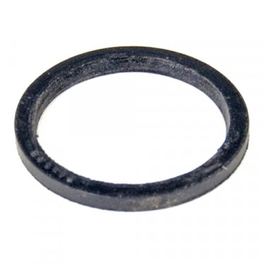"Steering Bellcrank Bearing Seal (7/8"" shaft) Fits 48-66 CJ-2A, 3A, 3B, 5, M38, M38A1"