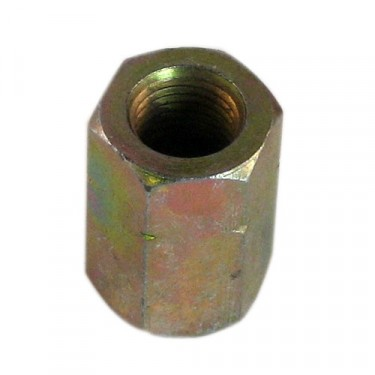 Brake Shoe Adjusting Eccentric Locknut  Fits  46-64 Truck, Station Wagon, Jeepster