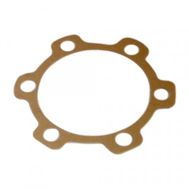 Front Wheel Drive Flange Gasket  Fits  41-71 Jeep & Willys