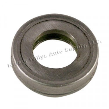 Clutch Release Bearing  Fits  54-64 Truck, Station Wagon with 6-226 engine
