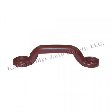 Steel Footman Loop Fits  41-71 Jeep