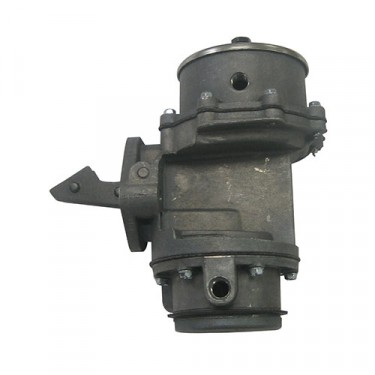 New Replacement Fuel Pump (dual action)  Fits  54-64 Truck, Station Wagon with 6-226 engine
