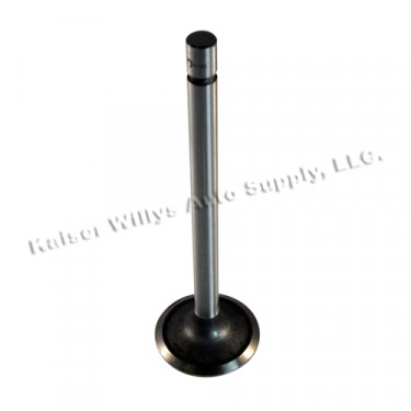 New Replacement Intake Valve  Fits  54-64 Truck, Station Wagon with 6-226 engine