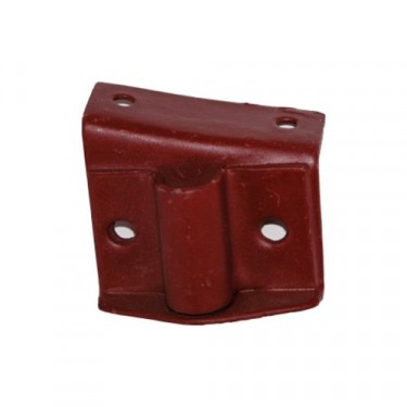 Replacement Door Hinge Socket for Drivers Side  Fits  50-52 M38