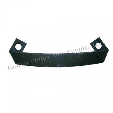 Shovel Mounting Bracket Fits  50-52 M38