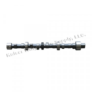 New Replacement Camshaft (gear driven)  Fits  50-71 Jeep & Willys with 4-134 F engine