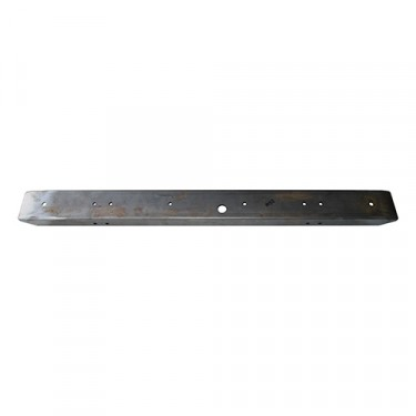 US Made Front Bumper Bar Fits 50-52 M38