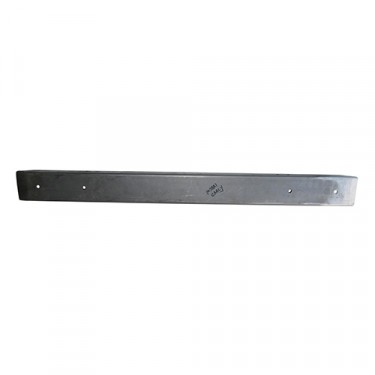 US Made Front Bumper Bar Fits 52-53 M38A1