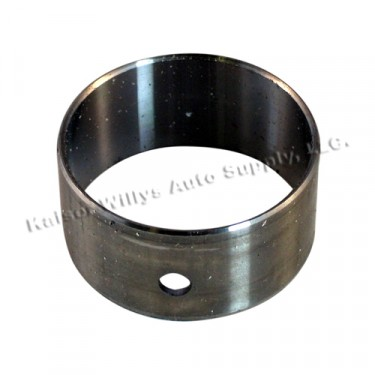 Replacement Camshaft Bearing  Fits  50-55 Station Wagon, Jeepster with 6-161 engine