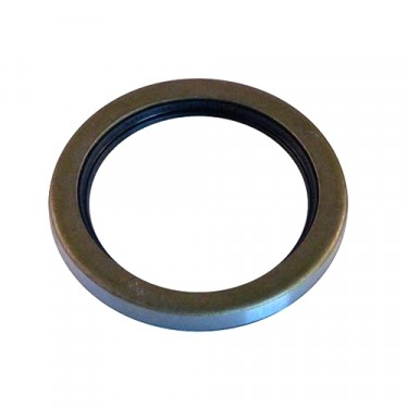 Rear Wheel Hub Oil Seal  Fits  41-45 MB, GPW with Dana 27