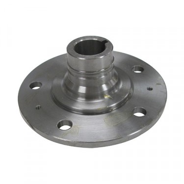 Rear Axle Wheel Hub  Fits  46-71 Jeep & Willys with Dana 41/44