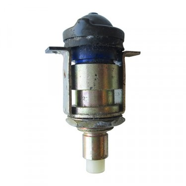 Hi/Low Beam Indicator Light Assembly Fits: 60-66 M38A1