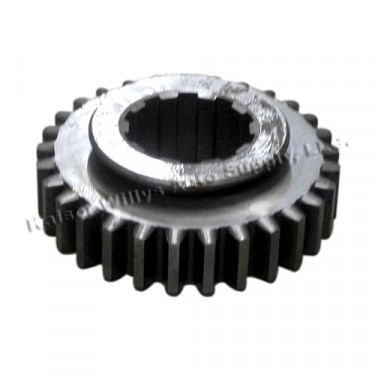 Transmission Low & Reverse Sliding Gear  Fits  46-71 Jeep & Willys with T-90 Transmission