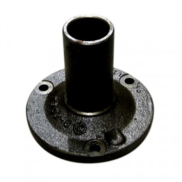 Transmission Front Bearing Retainer Cap (6-226)  Fits  54-64 Truck, Station Wagon with T-90 Transmission