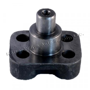 King Pin Bearing Cap  Fits  41-71 Jeep & Willys with Dana 25/27