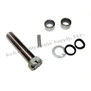 "Steering Bellcrank Repair Kit (3/4"" shaft)  Fits  41-48 MB, GPW, CJ-2A up to serial # 199079"