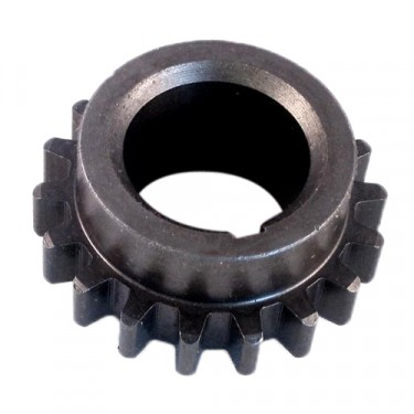 Replacement Crankshaft Timing Sprocket  Fits  58-64 Truck, Station Wagon with 6-226 engine