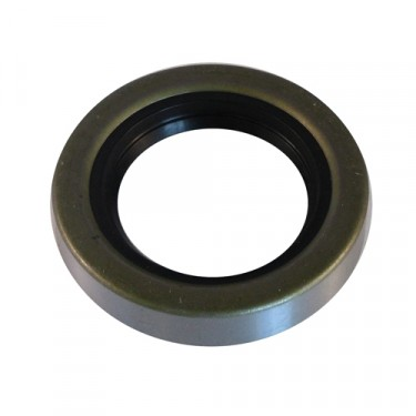 Output Bearing Cap Oil Seal (for yoke)  Fits  41-71 Jeep & Willys with Dana 18 transfer case