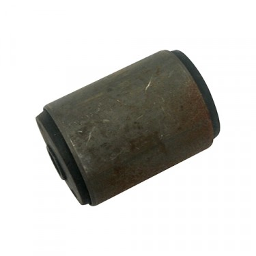 Rear Leaf Spring Pivot Eye Bushing Fits  67-72 Jeepster Commando