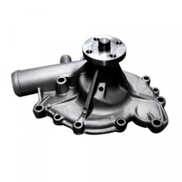 Replacement Water Pump  Fits  66-73 CJ-5, Jeepster with V6-225 engine