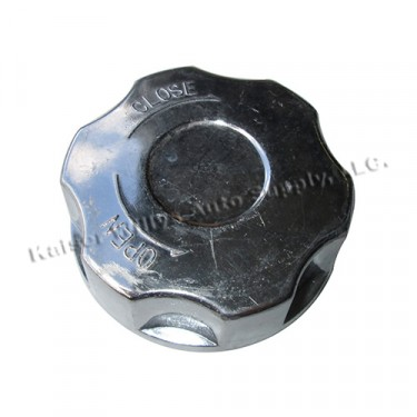 Replacement Jerry Can Cap Fits All Jeep Vehicles