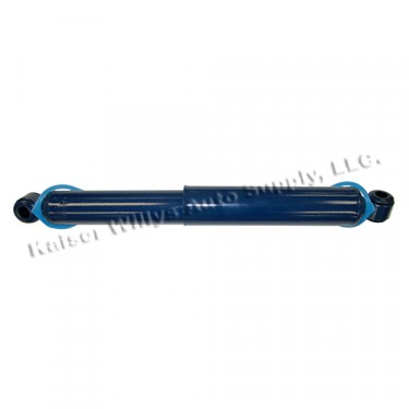 Rear Shock Absorber  Fits  46-64 Truck, Station Wagon