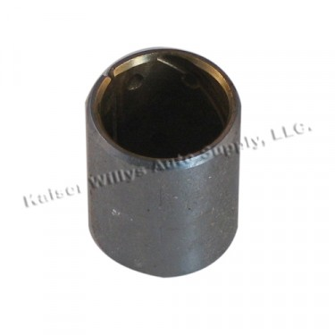 Output Shaft Pilot Bushing  Fits  41-71 Jeep & Willys with Dana 18 transfer case