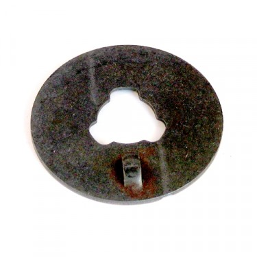 "Intermediate Gear Thrust Washer (for 3/4"" intermediate shaft)  Fits  41-46 MB, GPW, CJ-2A with Dana 18 transfer case"