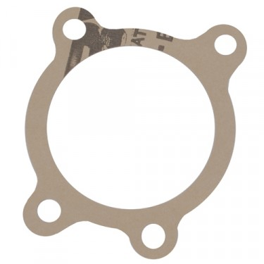 New Brake Backing Plate to Transfer Case Bearing Cap Gasket Fits 42-71 MB, GPW, CJ-2A, 3A, 3B, 5, 6, M38