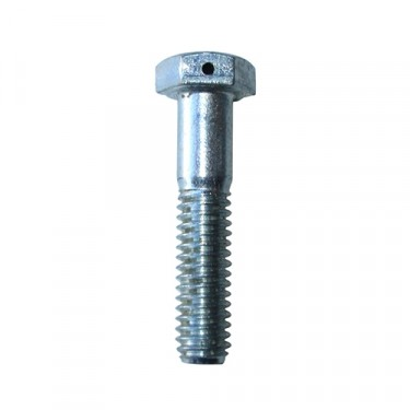 Emergency Brake Linkage Anchor Clip Screw Fits 41-43 MB, GPW