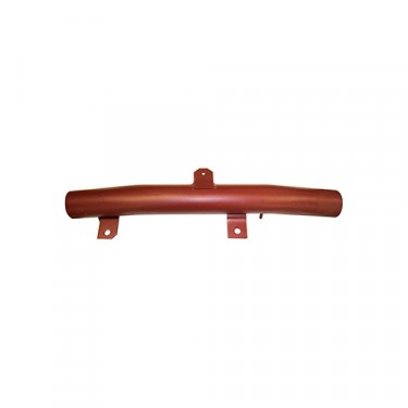 Replacement Front Crossmember Fits : 41-46 MB, CJ-2A