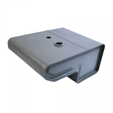 Steel Fuel (gas) Tank  Fits  41-42 MB, GPW