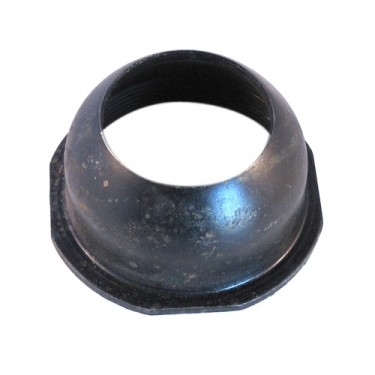 Transmission Gearshift Lever Housing Cap  Fits  41-45 MB, GPW with T-84 Transmission