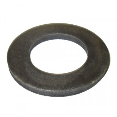 Transmission Main Shaft Washer Fits 41-71 Jeep & Willys with T-84, T-90 Transmission