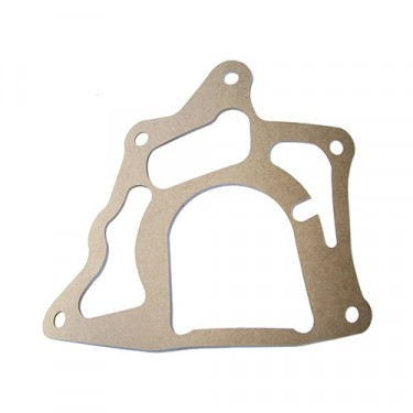Transmission to Transfer Case Gasket Fits 41-71 Jeep & Willys with T84 & T90 Transmission