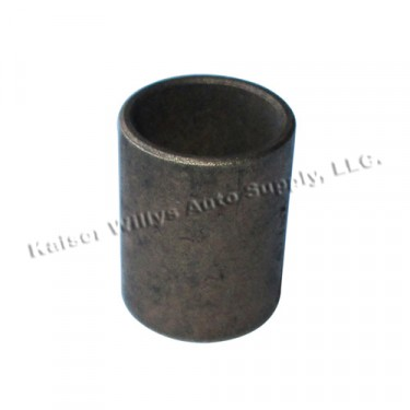 New Generator Bushing (For GEG 5002,5101) Fits 41-45 MB, GPW