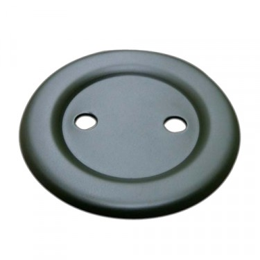 Spare Tire Mounting Bracket Retainer Plate  Fits  41-43 MB, GPW