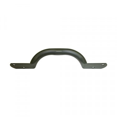 Side Panel Body Lift Handle  Fits  41-71 MB, GPW, CJ-2A, 3A, 3B, 5, 6, M38, M38A1