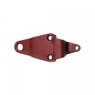 Side Top Bow Pivot Bracket  Fits  41-45 MB, GPW