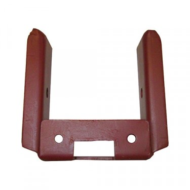 Rear Seat to Wheelhousing Support  Fits  41-45 MB, GPW