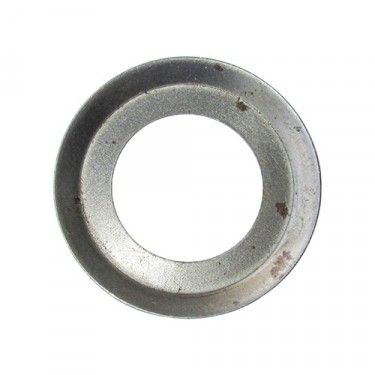 Transmission Oil Retainer Washer Fits 41-71 Willys & Jeep with T84 & T90 transmission
