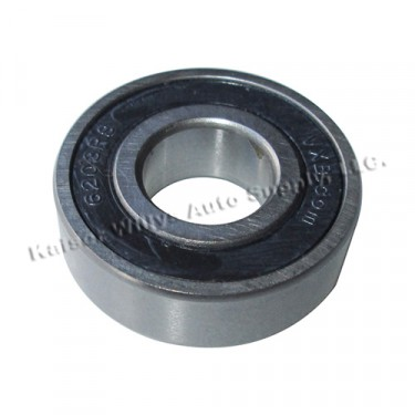 New Generator Bearing (For GEG 5002,5101)   Fits 41-45 MB, GPW