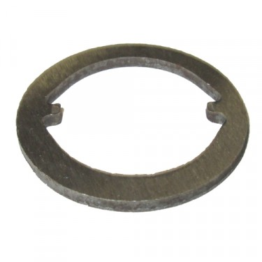Transfer Case Output Front Washer (1 required) Fits  41-66 Jeep & Willys with Dana 18 transfer case