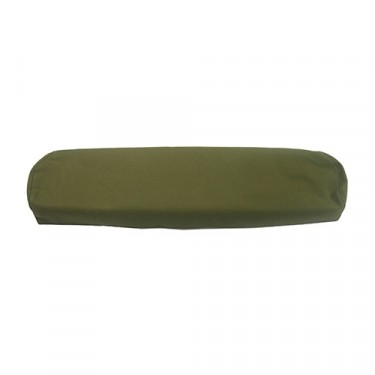 Seat Cover & Cushion for Rear Seat Frame Upper Fits 41-45 MB/GPW