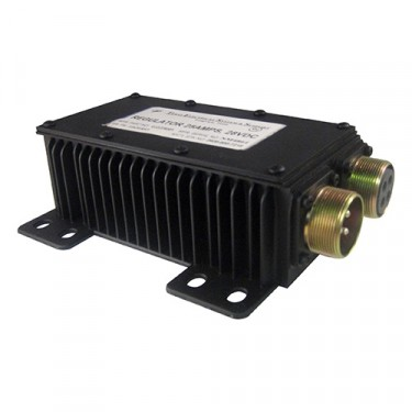 Voltage Regulator 24 volt Fits  50-66 M38, M38A1