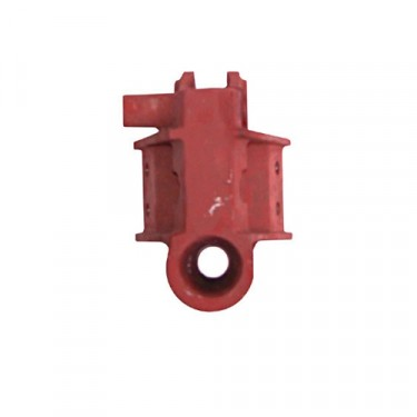 Trailer Draw Bar Bracket  Fits  41-45 MB, GPW