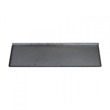 Front Pick Up Truck Bed Header Panel Fits  46-64 Truck