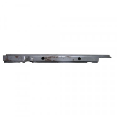 Rocker Panel Brace (Driver Side)  Fits  46-64 Station Wagon