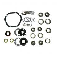 Axle Overhaul Kits