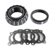 Bearings & Shims